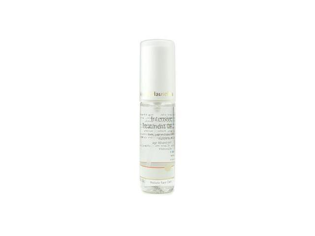 Intensive Treatment 04 by Dr. Hauschka - 9252292001