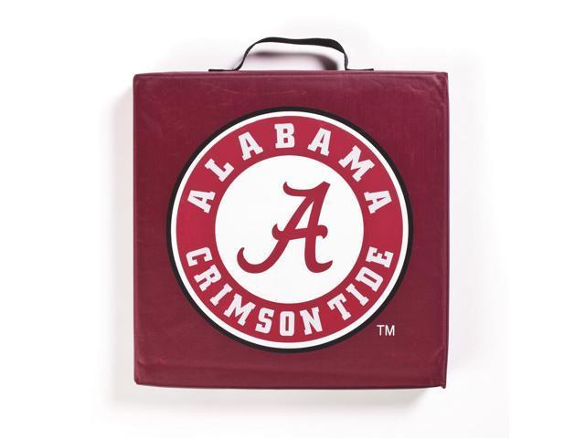 BSI Products 90002 Alabama Crimson Tide- Seat Cushion