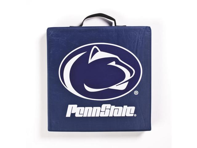 BSI Products 90006 Penn State Nittany Lions- Seat Cushion
