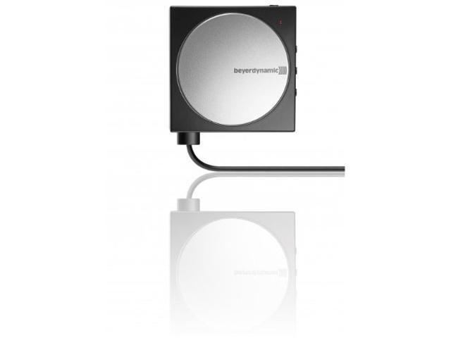 Beyerdynamic A200P High-end Portable DAC / Headphone Amplifier