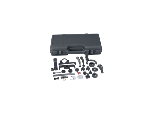 Ford Camshaft Master Kit