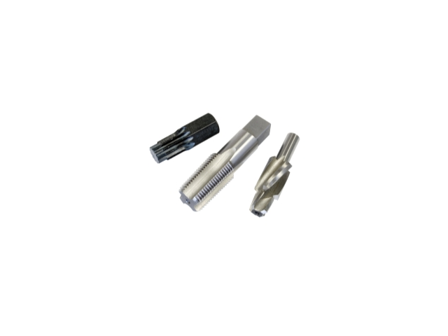 Heater Hose Coupler Repair Kit