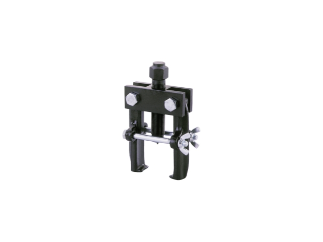 Pitman Arm Puller fro Medium and Heavy Duty Trucks