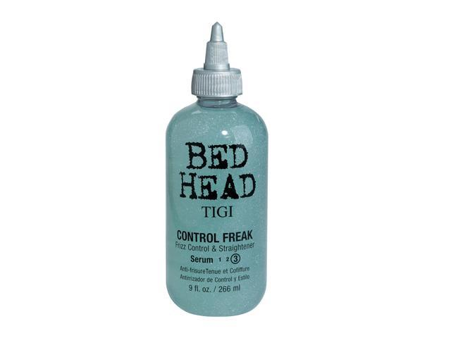 Bed Head Control Freak Serum - 8.45 oz Serum