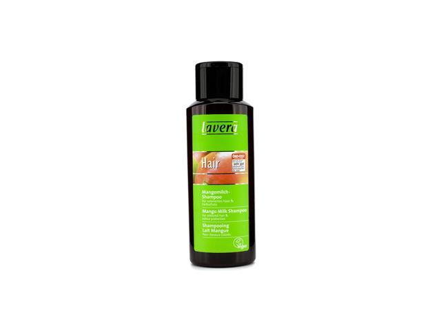 Shampoo Mango Milk