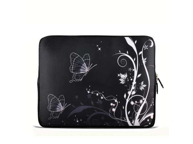 Black&Butterfly 14