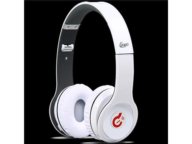 Flylink Syllable G15 Professional Wireless Bluetooth Beats Noise Cancellation Headphones BE03-W