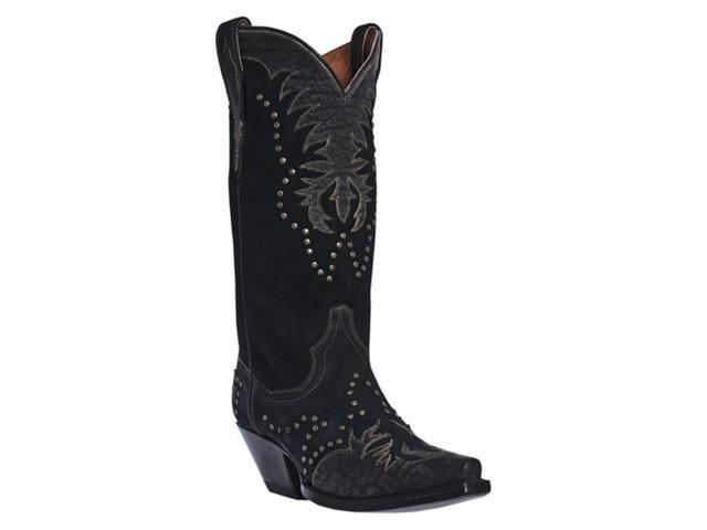 Elegant Boots Gt Women39s Cowboy Boots Gt Dan Post Boots Women39s DP3582 B