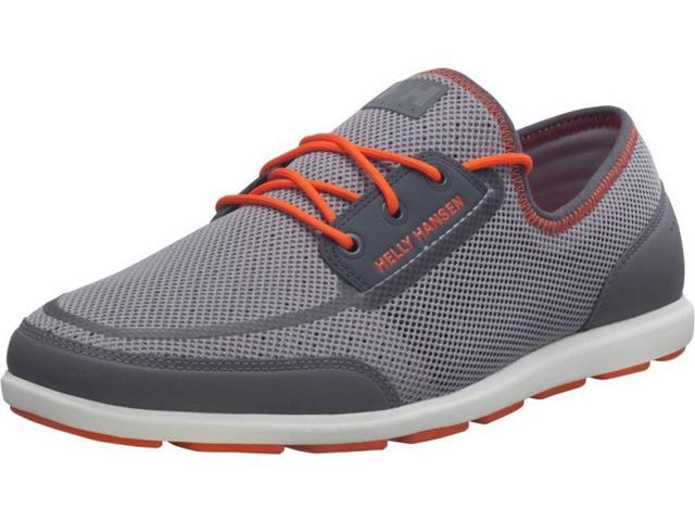 helly hansen athletic shoes mens trysail 7 light