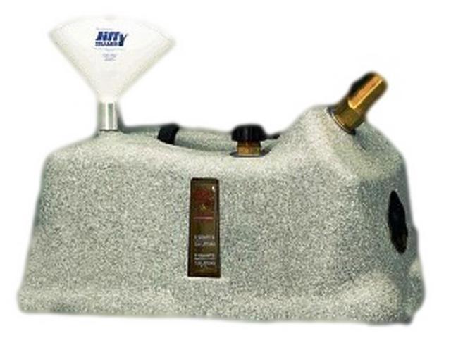 j 1 jiffy hat steamer 120 volt