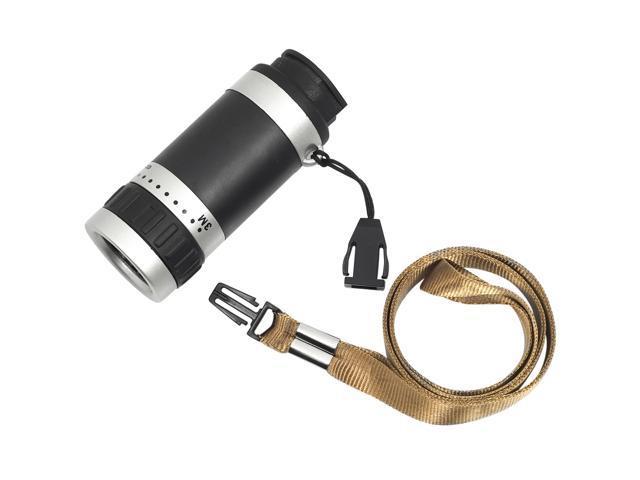 Protable 8X Zoom Telephoto Camera Lens Case Cover For Samsung S3 i9300 DC241