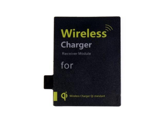 For Samsung Galaxy S3 SIII i9300 Wireless Charger Charging Receiver BC219-NE1
