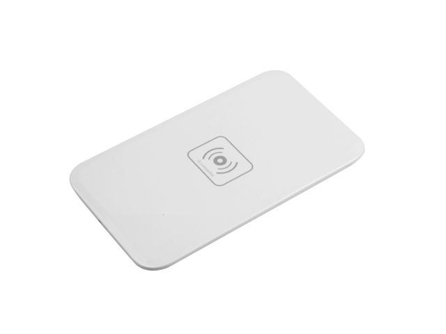 Wireless Qi Power Charger Pad For Nexus 4 Lumia 920 Galaxy S3 S4 Note II BC204U