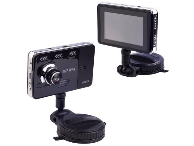 Vehicle 1080P Recorder Video DVR Camera Motion Detection Night Vision 2.7 MA53