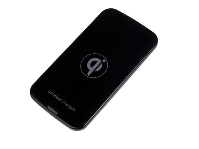 Wireless Qi Power Charger Pad (AU PLUG)For Nexus 4 Lumia 920 Galaxy S3 S4 Note II BC216A