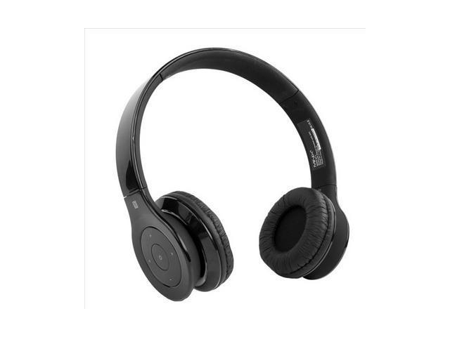 Stereo Headphones Headset With Microphone for Smartphone PC Laptop Computer IP82