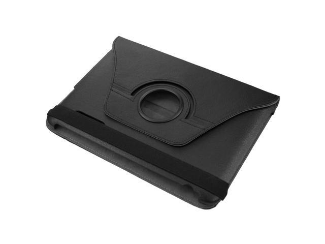 360° Degree Rotatable Case Cover Stand Holder For HTC Jetstream 10.1