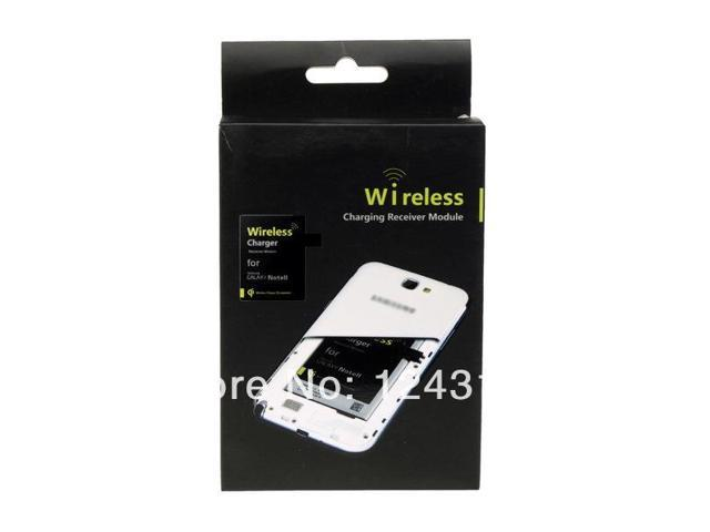 Xcsource® High Quality Wireless Qi Charger Receiver Module Card For Samsung Galaxy Note 2 N7100 BC220