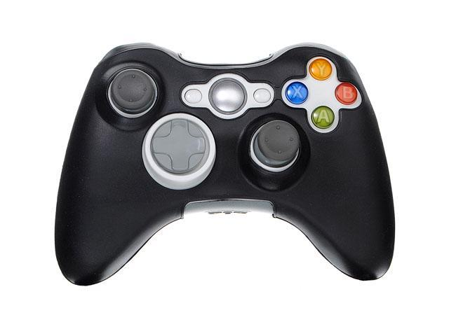 Silicone Skin Protector Case Cover for XBOX 360 XBOX360 Wireless Controller hot
