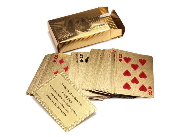 24 casino flash gold kt www aol free casino games