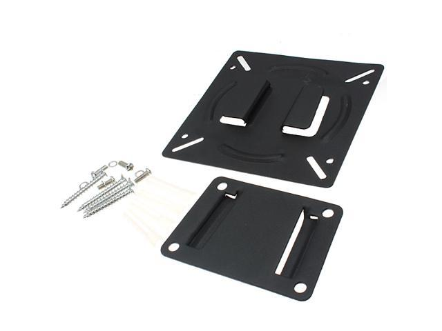 Wall Mount Bracket for 10