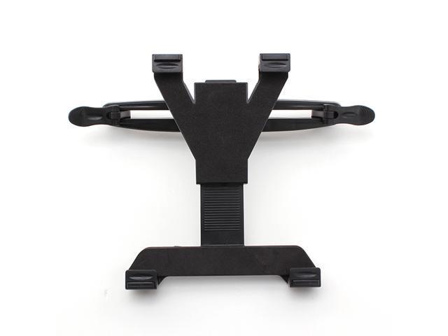 Universal Adjustable Car Back Seat Headrest Mount Holder 7