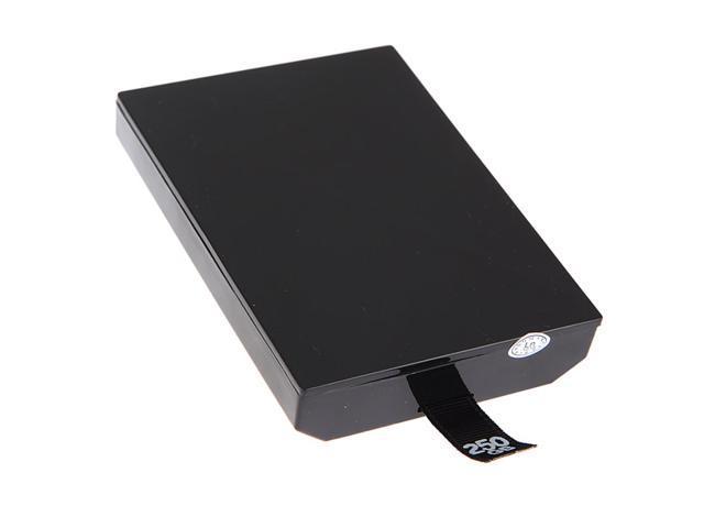 250GB 250 GB Internal Hard Drive Disc Disk HDD For Microsoft Xbox 360 Xbox360 Slim