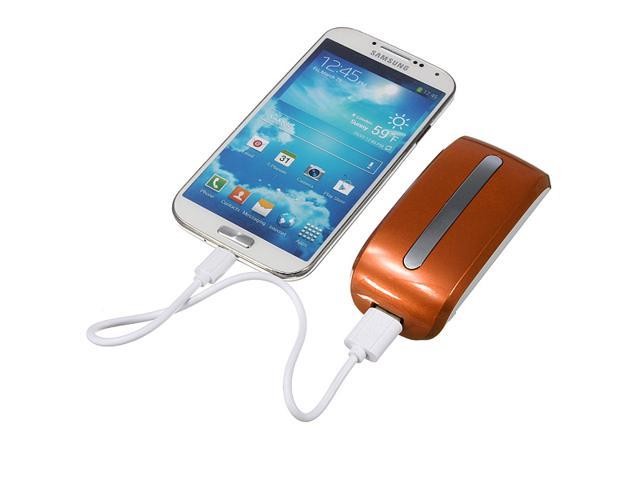 5 in1 Mini 150Mbps 3G WIFI Mobile Wireless Router adapter Hotspot 5200mAh Power bank AP  sumsung iPhone 3/4 iPad PSP MP3