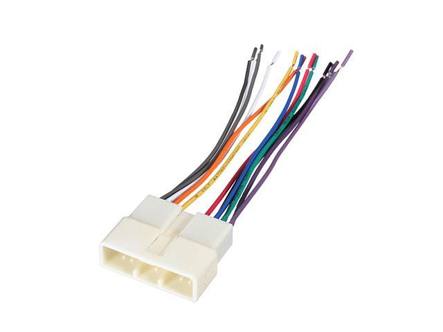 scosche gm2000 wire harness get free image about wiring diagram