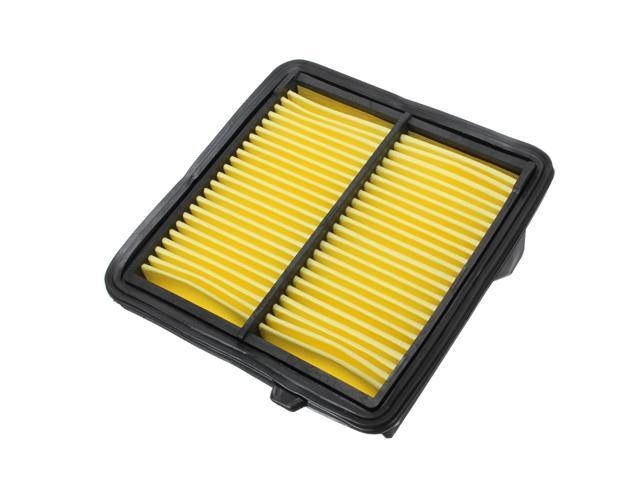 New Replacement Engine Air Filter For 2009 2010 2011 2012