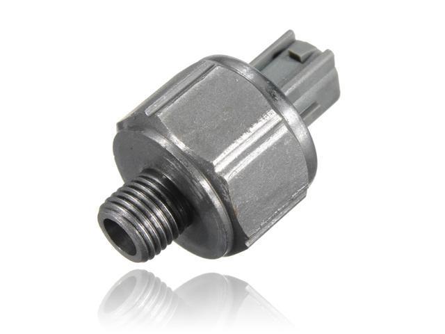 engine knock sensor for toyota lexus camry 4runner es300 8961512040 1991 1992 1993 1994 1995. Black Bedroom Furniture Sets. Home Design Ideas