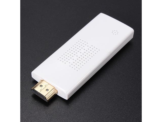Lcd tv projector wireless wifi dongle adapter hdmi for Apple wireless projector