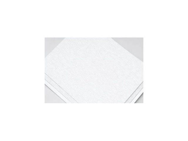 10207 Sandpaper Assortment Wet/Dry PPRY1207 PINE-PRO