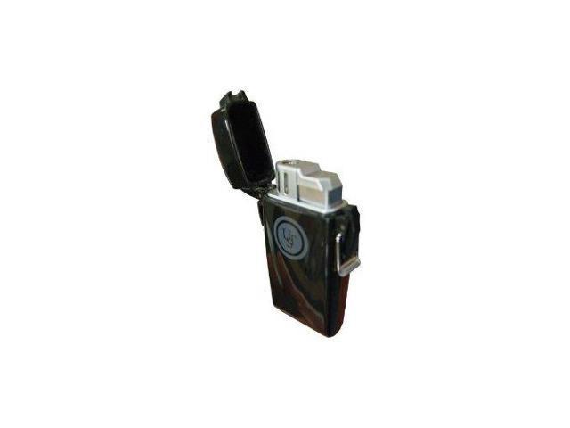 Ultimate Survival Floating Lighter, Black 20-W10-01