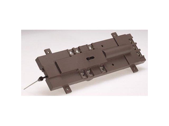 atlas table switch machine