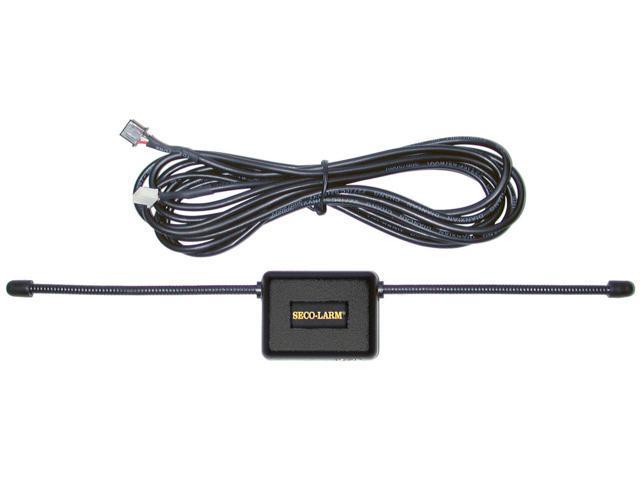 Enforcer Extended Range RF Dipole Antenna