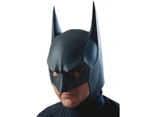 Batman Adult Mask Rubies 12467