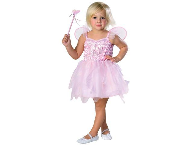 Butterfly Princess Costume Rubies 885417
