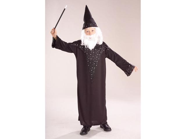 Wizard Costume Forum Novelties 58267