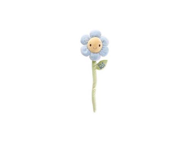 Its a Boy Flower by Gund - 4031014
