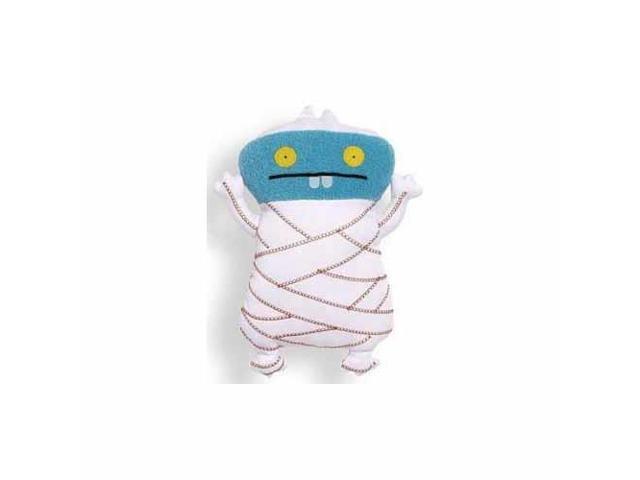 Mummy Babo Ugly Doll by Gund - 4036796