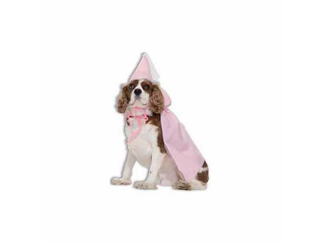 Princess Small Pet Costume by Forum Novelties - 64038