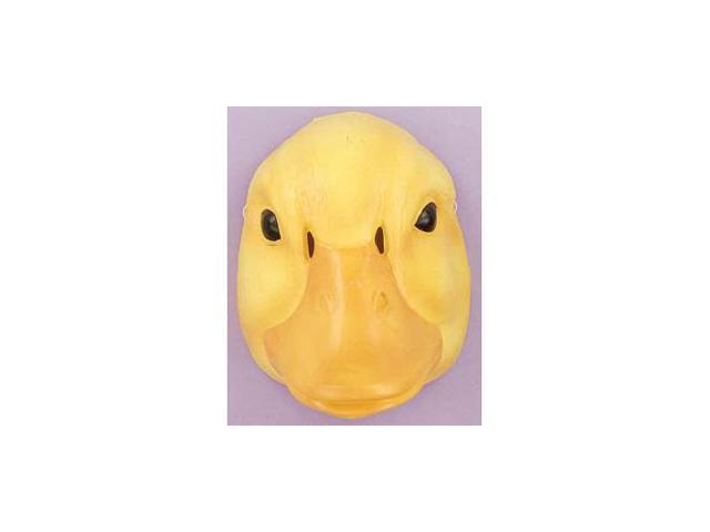 Duck Child Animal Mask by Forum Novelties - 61379
