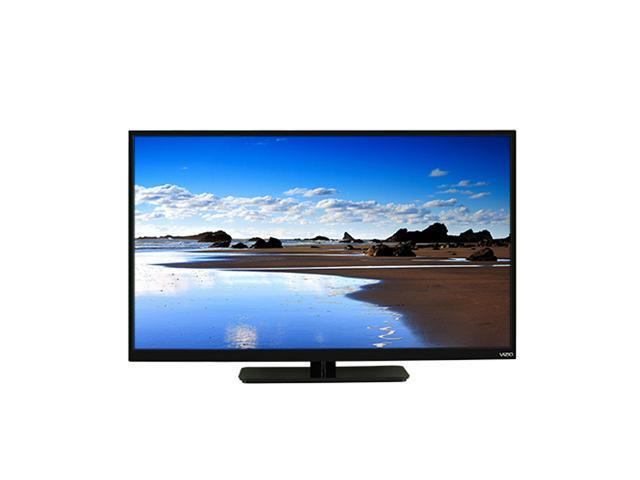 "Vizio 42"" E420-A0 Slim Frame LED HD TV 1080p HDMI 60Hz 2,000,000:1 Contrast"