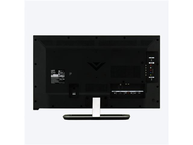 "Vizio 32"" M321i-A2 Ultra Thin Razor LED Smart HD TV 120Hz Built-In WiFi"