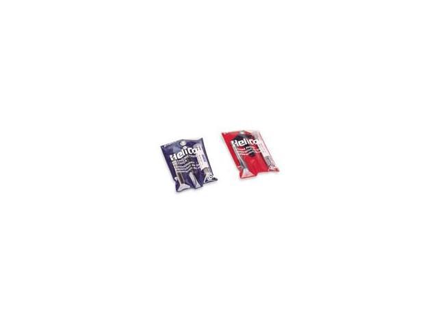 Helicoil 5521-9 - 0.5625-12 Inch Coarse Thread Repair Kit