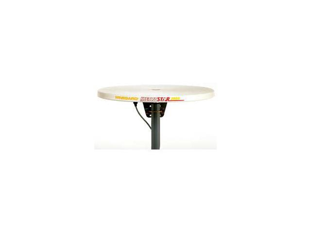 Winegard MS2002 Omnidirectional Amplified Antenna