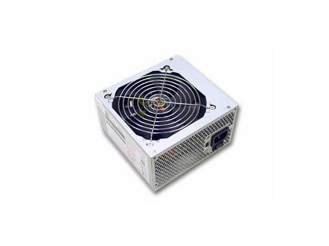 Logisys Ps550E12 550W 120Mm Switching Power Supply