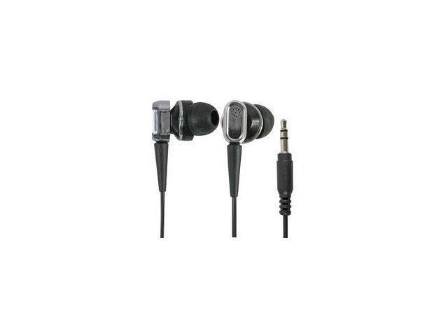 Earphones In-Ear