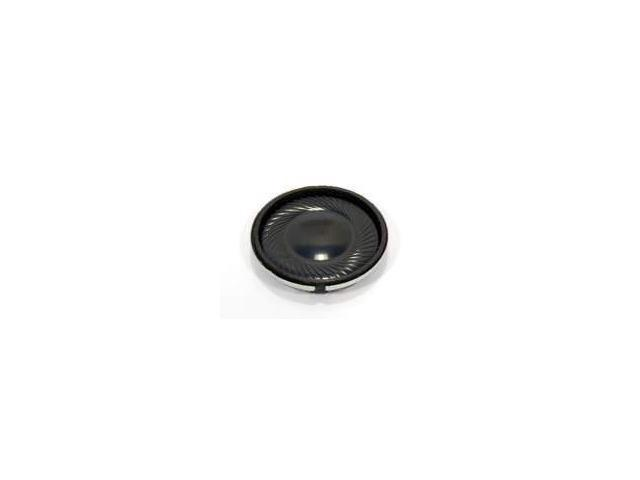 1 Inch Diameter 1.0W 8 Ohm Ultra Thin Full Range Speaker